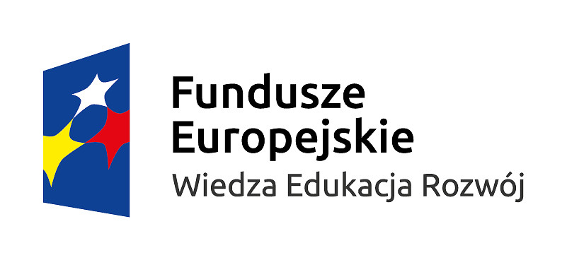 https://www.funduszeeuropejskie.gov.pl/