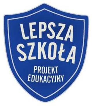 http://www.spwozniki.szkolnastrona.pl/container///logo-ls.jpg