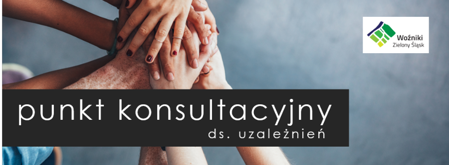 Punkt konsultacyjny